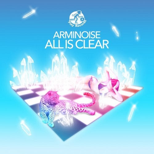 All Is Clear from Play Records on Beatport
