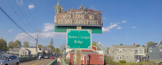 Best of Kennebunk and Kennebunkport Maine Lodging, Beaches and more | Kennebunkport Maine Hotel and Lodging Guide