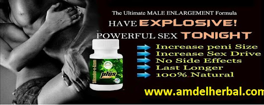 Best Penis Enlargement Medicine In India (Health & Beauty - Fitness)