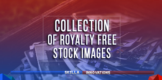 Best High Quality Royalty Free Stock Photos for Online Site