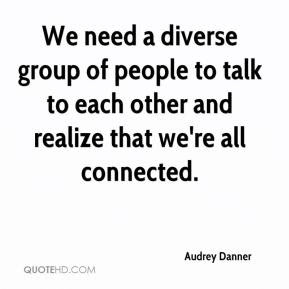 Quotes About Connection With Others 48 Quotes