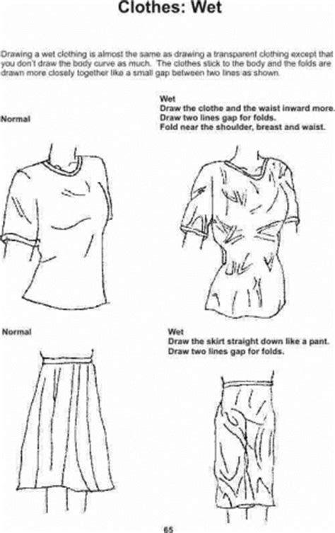 guide   draw anime  beginners nishants blog
