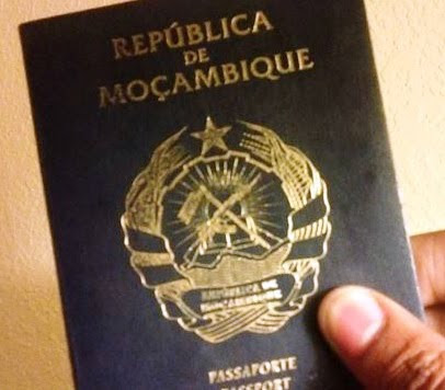 Mozambique government announces 30-day tourist visas now available at borders for all visitors