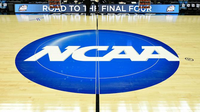 What time is the Final Four? NCAA semifinals schedule, teams, TV information
