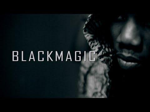0 VIDEO: BlackMagic   Pass You By ft. Oriste FemiOriste Femi BlackMagic