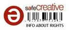 Safe Creative #1107279753268