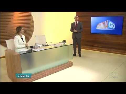 MP faz ação para combater fraudes em licitações do transporte escolar em Goiás