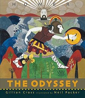 The Odyssey (1406345350)
