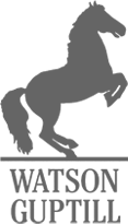 http://crownpublishing.com/imprint/watson-guptill/