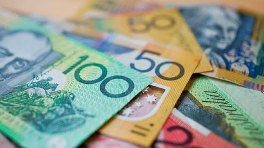 Suncorp hikes interest rates