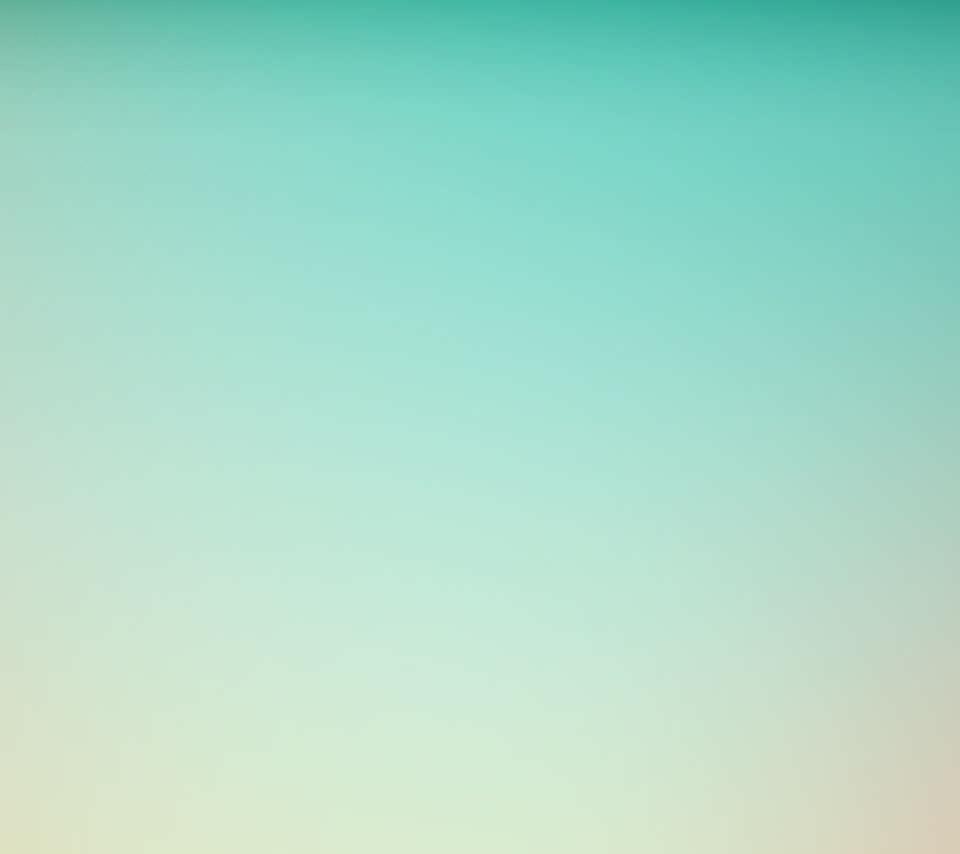 淡いグラデーションのスマホ用壁紙 Android用 960 854 Wallpaperbox