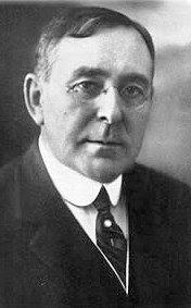 English: John Wilbur Chapman (1859-1918)