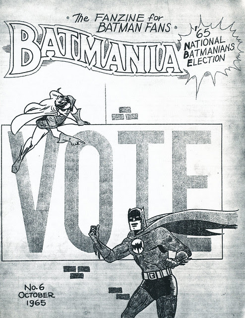 batmania06_01