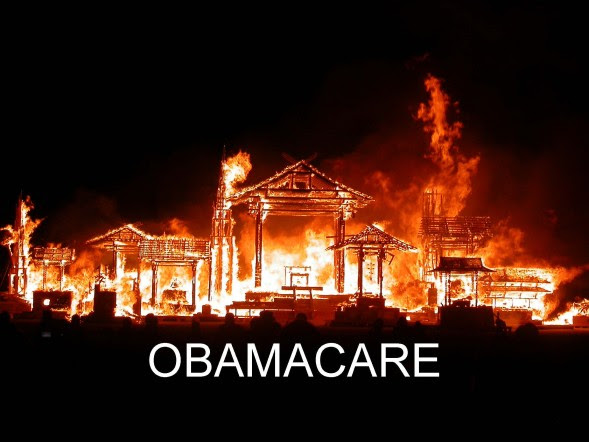 http://legalinsurrection.com/wp-content/uploads/2013/10/Obamacare-Burning-589x442.jpg