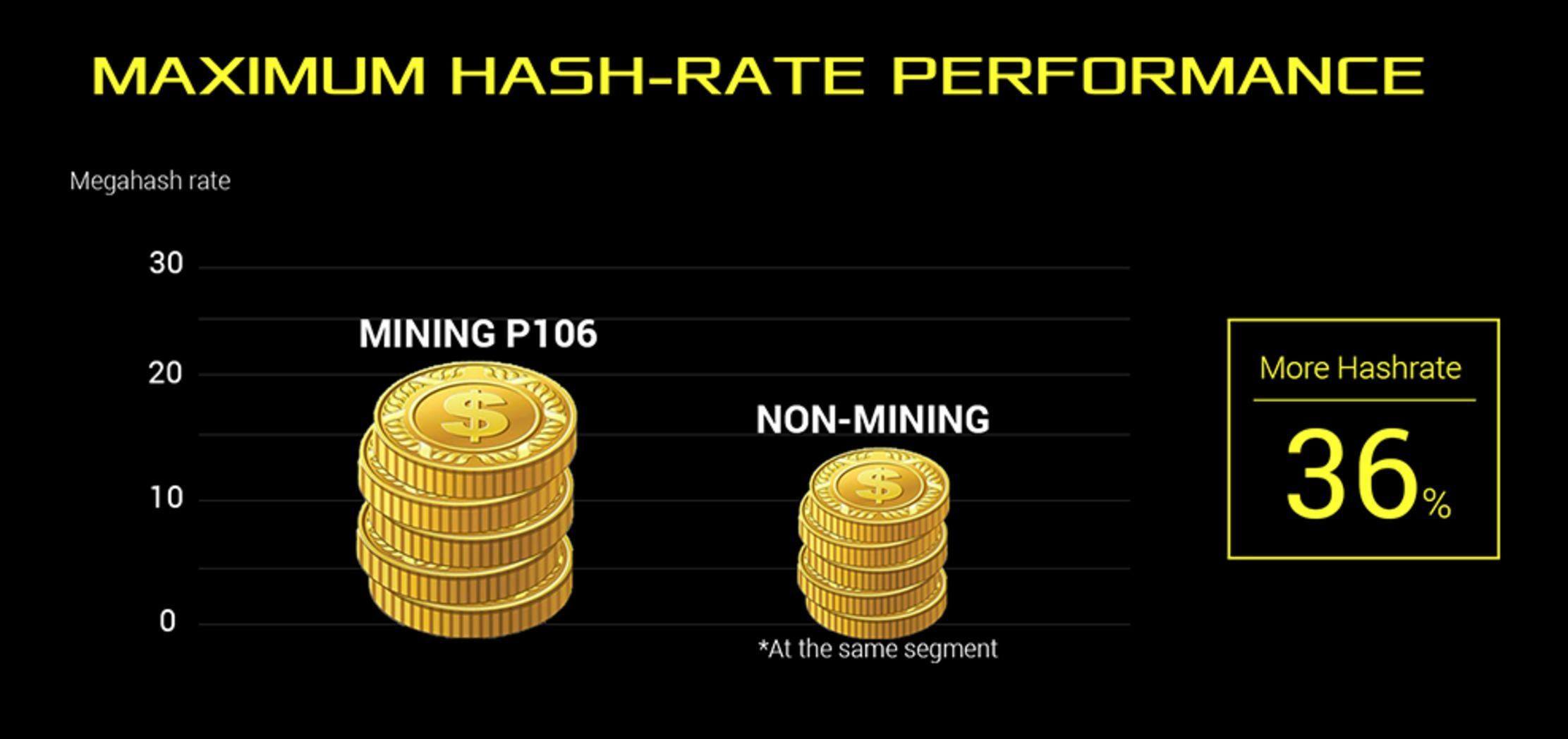 bitcoin value today inr
