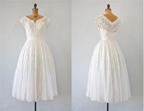 1940s Wedding Fashion Trends   Wedding Dress Inspiration