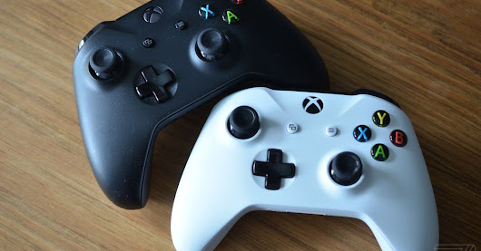 Google adds Xbox One controller support to Android Pie