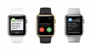 Nykyisen Apple Watchin omistajille luvassa lisäherkkuja ensi vuonna (800 x 451)