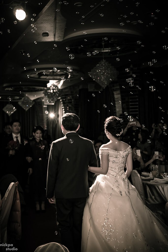 23台北民生晶宴婚攝