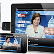 Dyle Brings Legal, Live TV To Your iPad, With Many Strings Attached