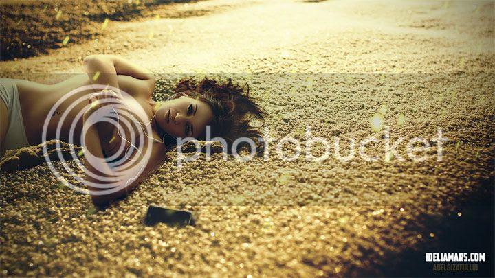 photo Adele-Gizatullin-4_zps2568a979.jpg