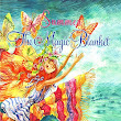 """Summer the Magic Blanket ""review - Publications Hummingbird International"