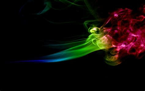 smoke windows  theme themepackme