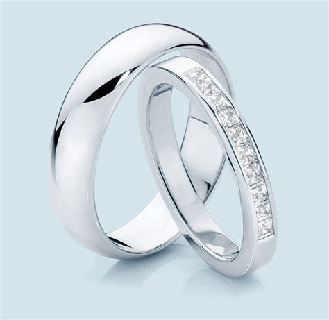 wedding rings  custom  designs australia
