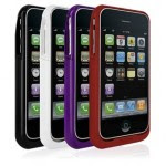 Mophie Juice Pack Air 6 150x150 Top 10 Apple iPhone Accessories for 2011
