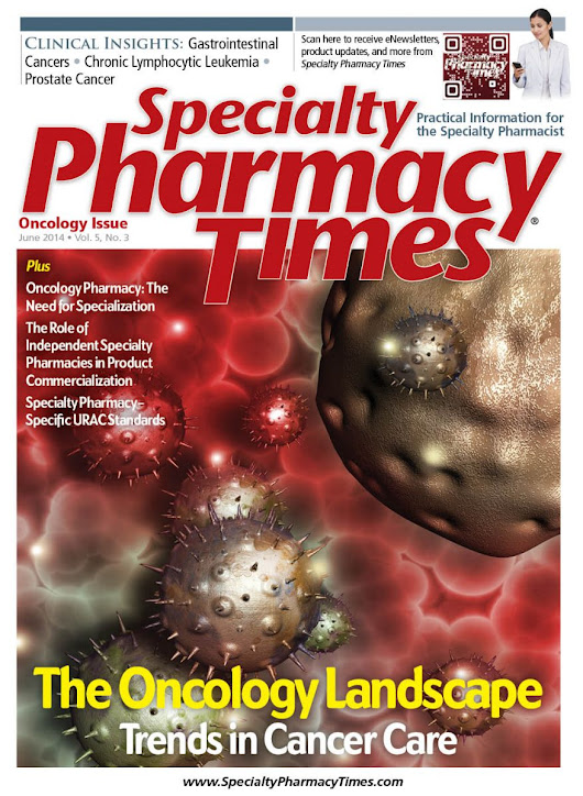 OTC Product News (September 2014)