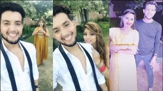 Khushipunjaban❤Beautiful Amazing Luv Video Stutas ||🤗Popular Trending Viral Video❤Mr &Mrs Chaudhary