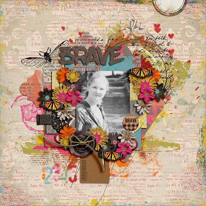 http://www.sweetshoppecommunity.com/gallery/showphoto.php?photo=440572&nocache=1