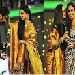 Filmfare Awards at 8pm tonight - The Times of India
