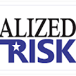 Specialized Risk® Announces Release of Details Regarding Adverse Media Report - Specialized Risk