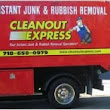 Junk Removal NYC | Brooklyn Furniture Disposal | Queens Trash Hauling