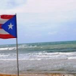 Puerto Rico, the PROMESA bill, and the future of the United Nations Organization