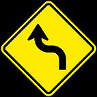 A-4a button