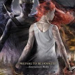 CONCLUSION OF TMI | REVIEW