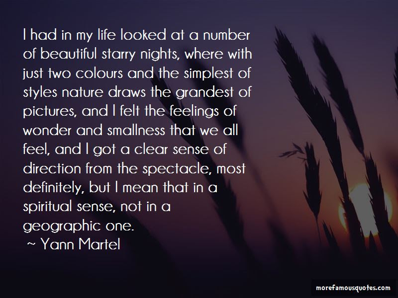 Nature Pictures With Life Quotes Top 1 Quotes About Nature Pictures
