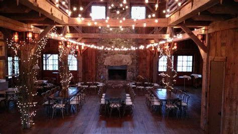 Sandy Creek Barn Weddings, Photos, Ritz Carlton, Reynolds