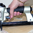 Best Electric Staple Guns (UPDATED June 2017) with Buyer's Guide