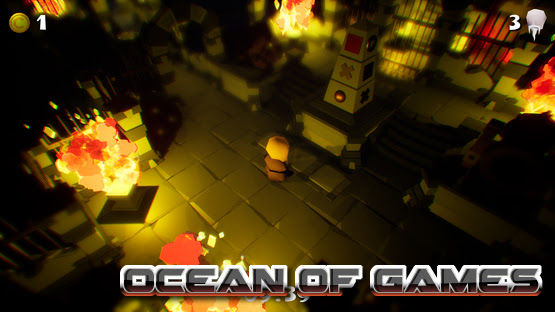 Frank-and-10-Roots-Free-Download-4-OceanofGames.com_.jpg
