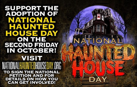Haunted Houses Chicago | Your #1 Source for Haunted Attractions in Chicagoland