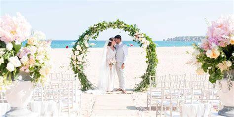 Kristina and Adam   Rebecca Woodhall Wedding Planner