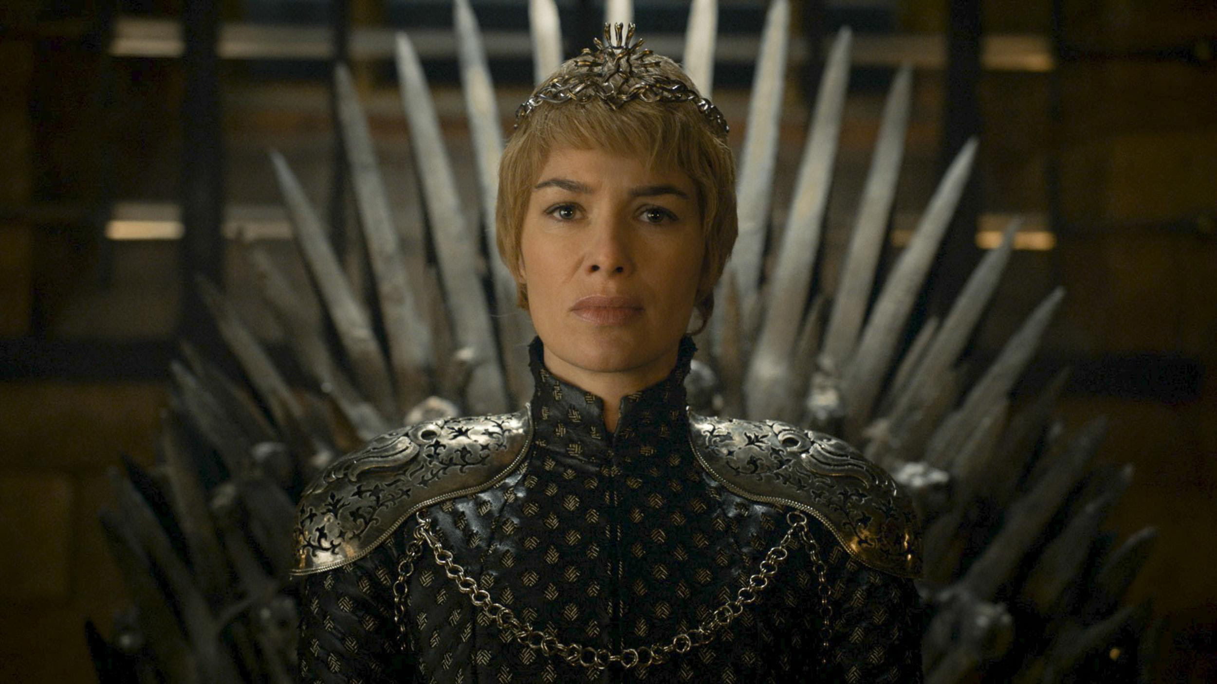Game of Thrones Season 7 Recap: