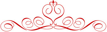 http://gaarawarrgabs.files.wordpress.com/2011/02/fancy-red-heart-divider.jpg