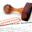 Life Insurance and Divorce | Great Life Insurance