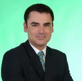 Luis Zapater Espí.