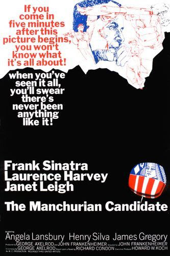manchurian_candidate.jpg