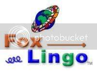 foxlingo